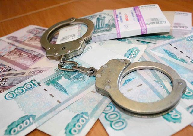 Состав преступления и уголовная ответственность за грабеж