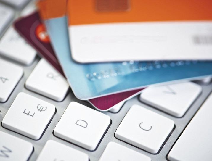 Потребительский кредит банки хабаровска