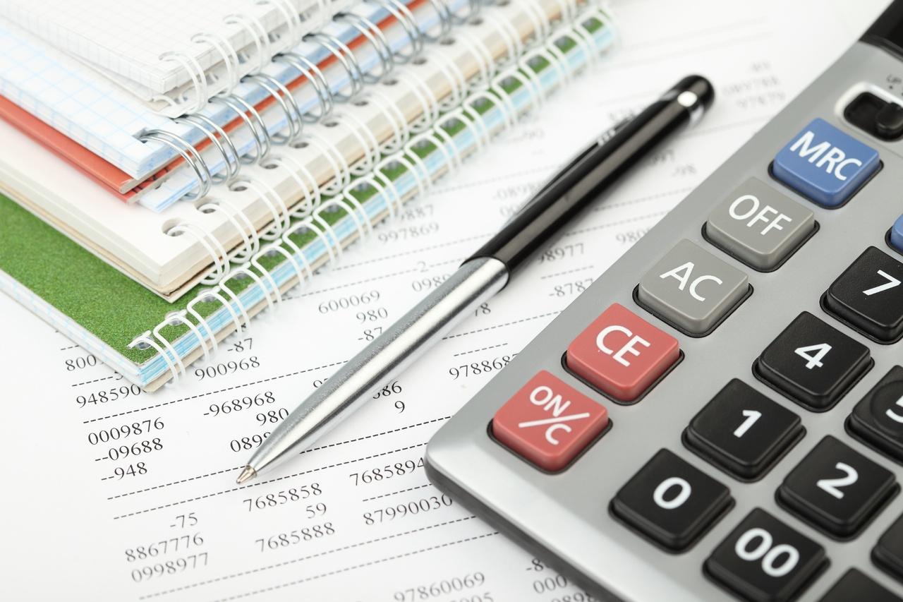 Документы для налогового вычета при покупке квартиры