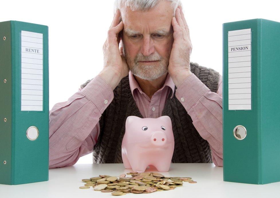 Единовременная выплата из накопительной части пенсии 8