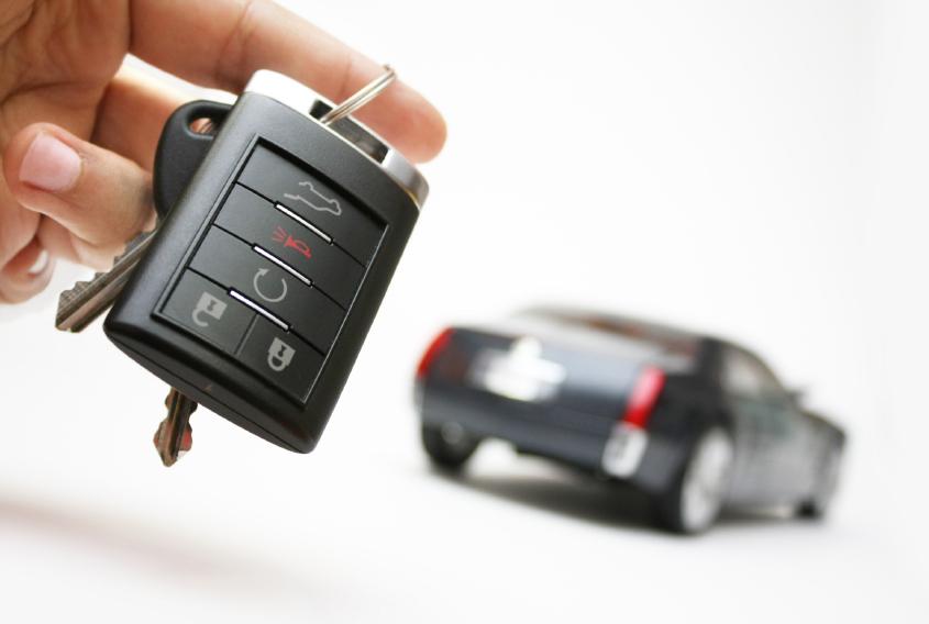Взять машину в кредит без процентов
