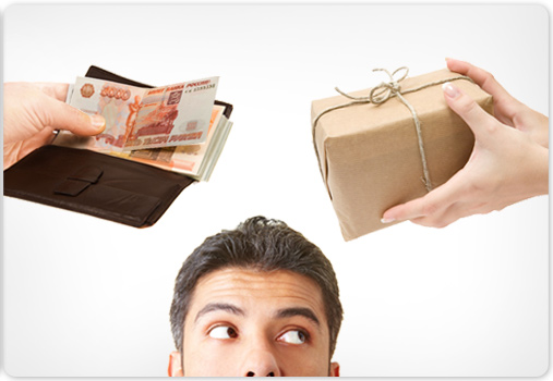 Как вернуть товар купленный в кредит в течение 14 дней