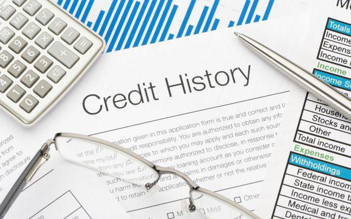 Где взять кредит с просрочками