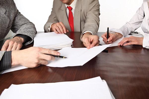 юристы консультация кредиты