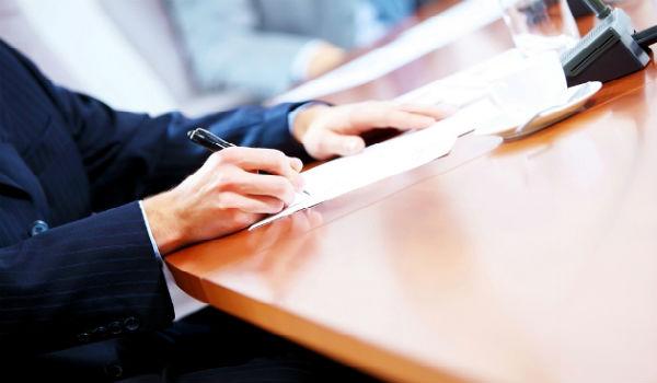 Увольнение в связи с утратой доверия к работнику