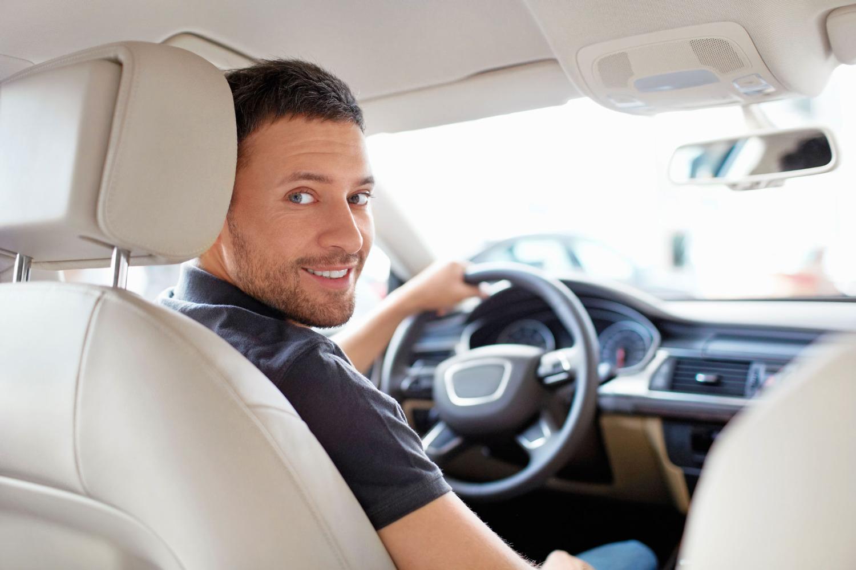 Должностная инструкция водителя - типовая должностная инструкция водителя