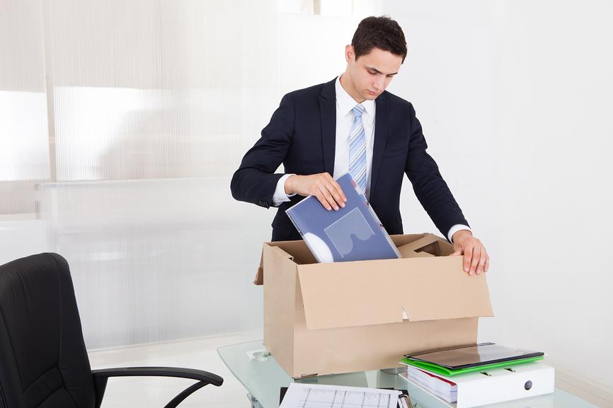 Согласно положениям статьи трудового кодекса, рабочее место признается таковым исходя из обязанности работника присутствовать на нем для исполнения должностных обязанностей.
