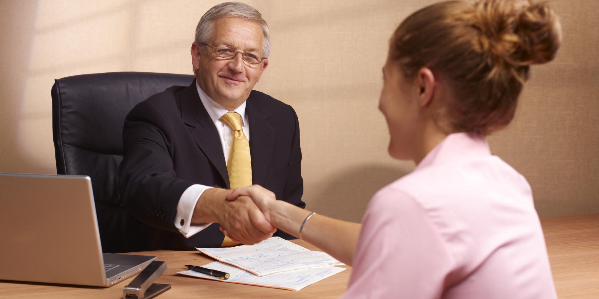 Положена ли компенсация при увольнении по соглашению сторон