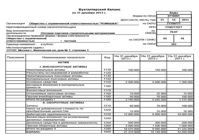 Справка подтверждение основного вида деятельности в ФСС бланк